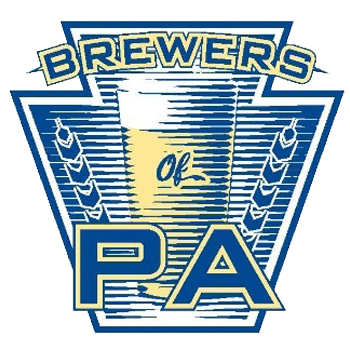 brewers-of-pa
