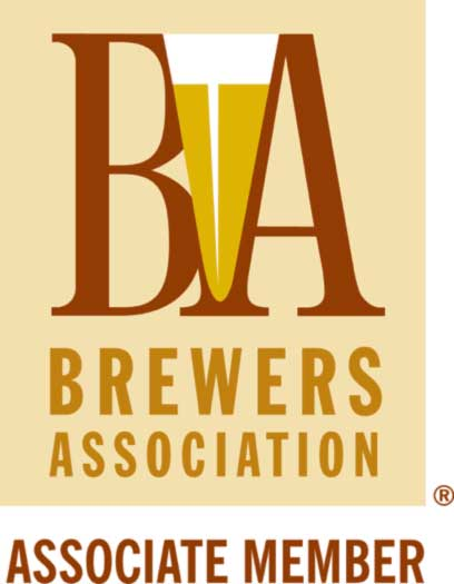 BrewersAssociation_member