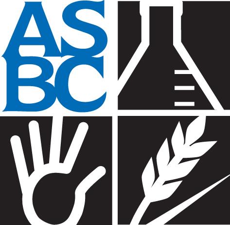asbccolor1